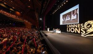 Cannes Lions lanza el premio Young Lions Health 2017 con UNICEF y la Fundación