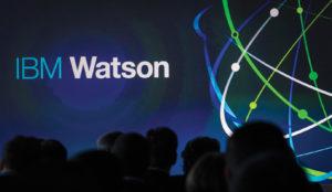 IBM Watson lanza un nuevo servicio para comprender el comportamiento de los usuarios