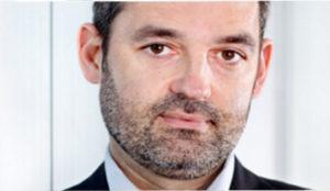 Joan Miró: nuevo presidente de Aedemo