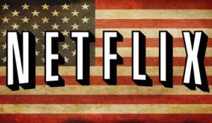 Netflix es ya un miembro más de la familia para el 75% de los hogares americanos