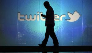 Twitter revela que sus empleados tienen sueldos equitativos