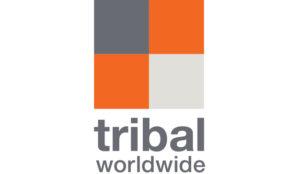 Tribal Worldwide Spain, la agencia de redes sociales de Mutua Madrileña