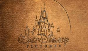 Walt Disney Company, la empresa con más ingresos por licencias: 56.600 millones de dólares
