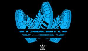 Adidas pide perdón tras protagonizar el tercer