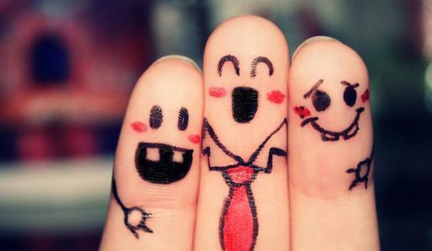 Conocer al consumidor y ser la mejor amiga de sus clientes, la clave del nuevo marketing