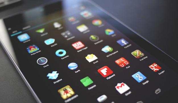 La inversión global publicitaria en instalación de aplicaciones móviles alcanzará los 118.000 millones de dólares en 2022