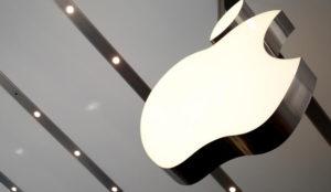 Apple quiere adquirir más del 20% del negocio de chips de Toshiba