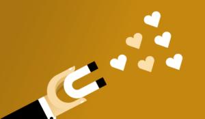 21 consejos para escribir contenidos irresistiblemente atractivos