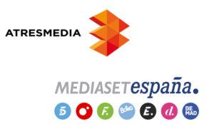 FORTA prepara un decálogo contra el duopolio de Mediaset y Atresmedia