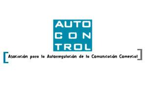 Autocontrol celebra por 19º año consecutivo su Curso de Iniciación al Derecho de la Publicidad