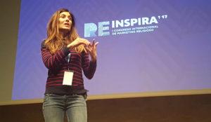 Omnicanalidad, Big Data, experiencias y nuevos consumidores: Bases para (re)inspirar a las marcas