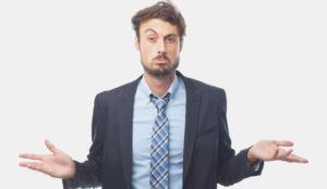 En qué invertir los beneficios de la empresa