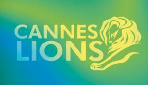Cannes Lions da a conocer el jurado de Lions Innovation y Creative Data Lions 2017