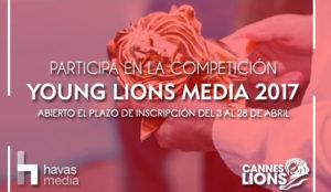 Havas Media patrocina la competición española de los