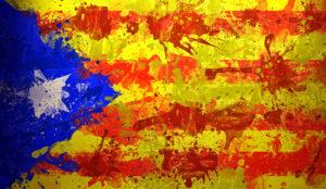 El desafío soberanista pasa factura a la inversión publicitaria en Cataluña que cae 5,9%
