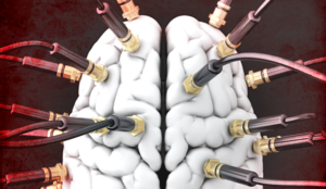 Tecnología: cuando la afición se vuelve adicción (y la culpa es de los imperios digitales)