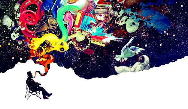 Creatividad! 10 inspiradoras campañas