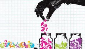 Del Big Data al Thick Data o cómo lo medible no es siempre lo valioso