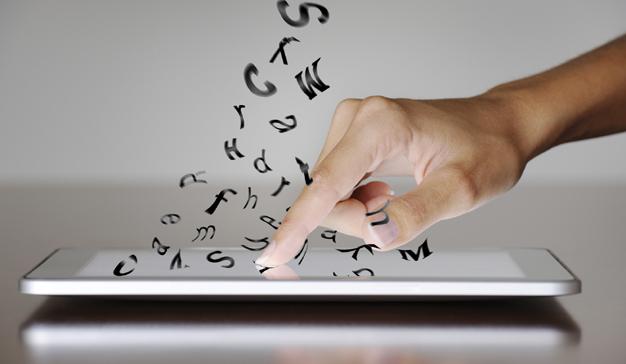 El libro digital avanza con paso lento pero seguro y alcanza los 201 millones en ingresos