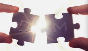 Merkle adquiere Divisadero, consultora española líder en inteligencia y transformación digital