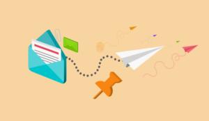 Acumbamail, la completa herramienta de email marketing que le solucionará todos sus problemas