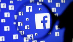 Facebook toma medidas contra las noticias falsas de cara a las elecciones en Francia