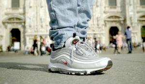 Foot Locker regala (en su último spot) viajes a sus clientes para conseguir unas zapatillas