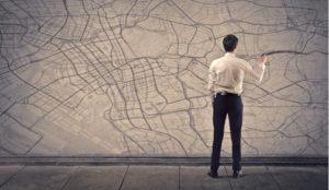 Beneficios del geomarketing para el retail