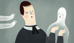 El fantasma de las tijeras (para recortar presupuesto publicitario) acosa a Google