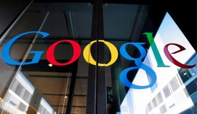 Google llega a un acuerdo con Rusia tras ser acusado por monopolio