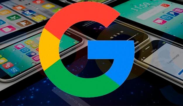 Indignación entre los medios digitales ante el próximo bloqueador de anuncios de Google