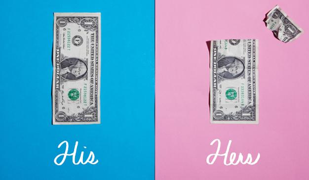 Google, en el punto de mira del ejecutivo de EE.UU. por discriminar salarialmente a las mujeres
