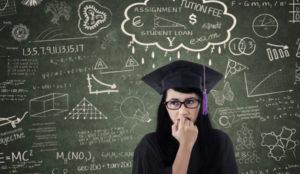 Las agencias de publicidad de UK dejan de lado los títulos universitarios y se fijan en la creatividad