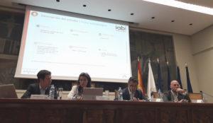El 86% de los usuarios de redes sociales en España accede a estas plataformas a diario