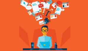 40 blogs de marketing que le sacaran de un apuro a la hora de entender al nuevo consumidor