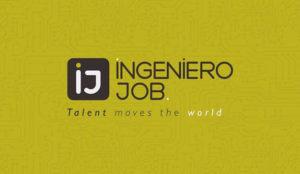Nace un portal de empleo para ingenieros de todas las titulaciones