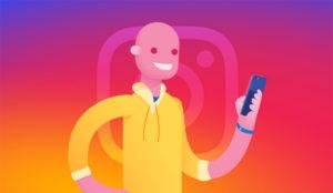 La Generación Z sienta a Instagram en el trono de las redes sociales más