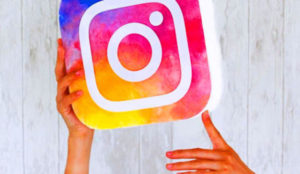 Instagram desafía a Pinterest con su nueva función de bookmarking privado