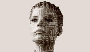 La inteligencia artificial es la gasolina que hace rugir los motores de la revolución digital