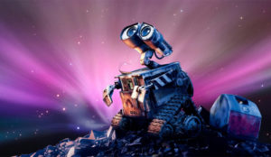 5 inteligencias artificiales que vimos en el cine y son ahora de