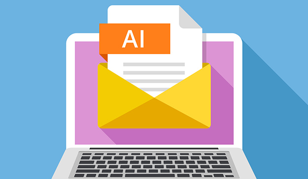 Cómo la Inteligencia Artificial (AI) cambiará la manera de hacer Email Marketing