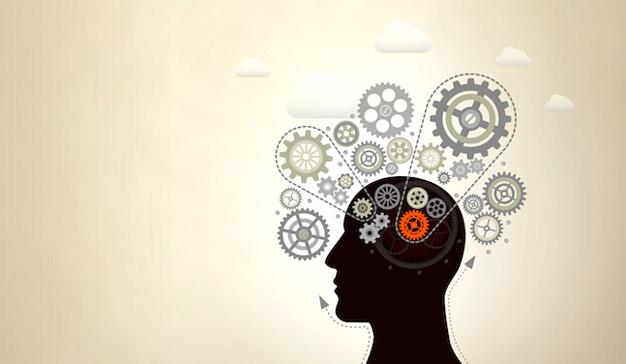 3 claves para combinar la inteligencia artificial con el marketing de forma creativa