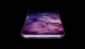 El nuevo iPhone 8 costará un riñón, pero no rebasará la barrera de los 1.000 dólares