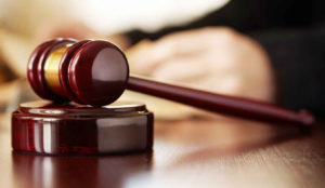 La causa judicial de TAPTAP contra Emotika Mobile sigue abierta