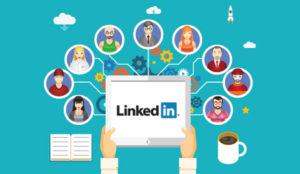 LinkedIn incorpora nuevas herramientas y cambios en su escritorio