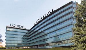 Juan Alonso de Lomas se convierte en el nuevo presidente de L'Oréal España