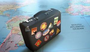 Así ayuda Viajes El Corte Inglés a hacer las maletas a sus clientes a golpe de datos