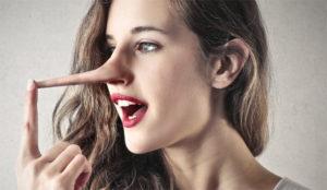 La cruda realidad: el 42% de los estadounidenses no se cree (ni por asomo) a las marcas