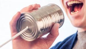 3 ideas de marketing offline para crecer con su negocio