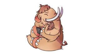 Mastodon: la red social que le cortará las alas a Twitter (si es que no lo ha hecho ya)